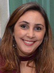 Marilia Gonçalves