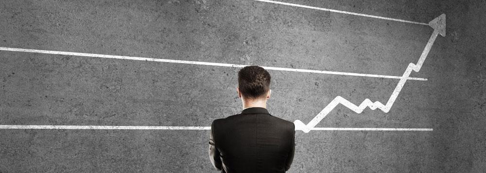 dicas de negociação de vendas