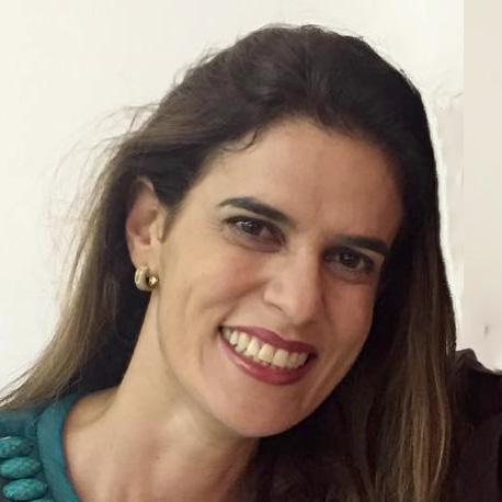 Virgínia Menezes
