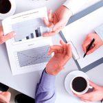como definir as metas de vendas