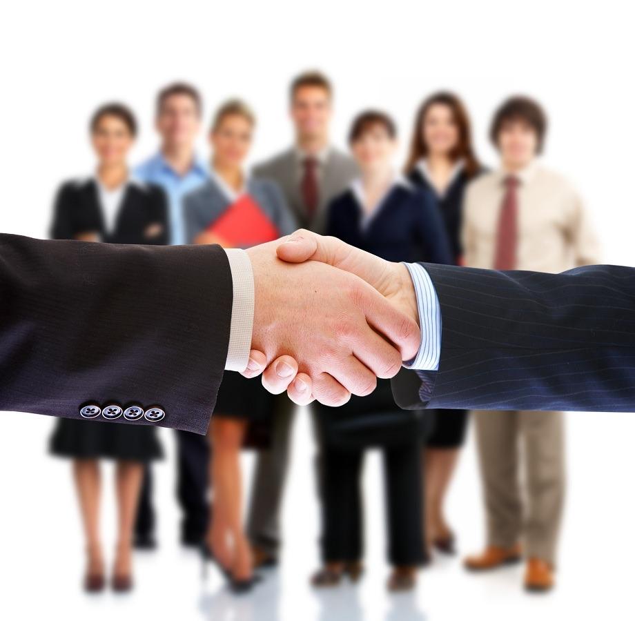 tendências de treinamento para vendedores