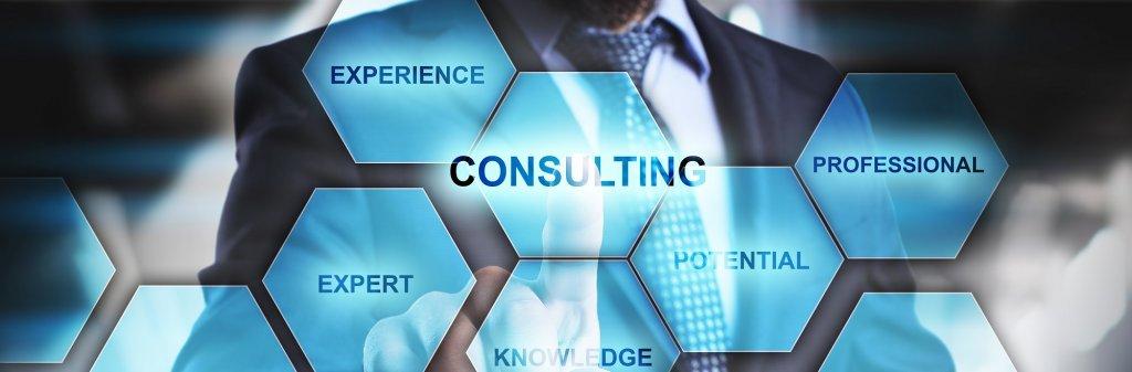Consultoria em educação corporativa em vendas. O que é educação corporativa? Como melhorar sua educação empresarial.