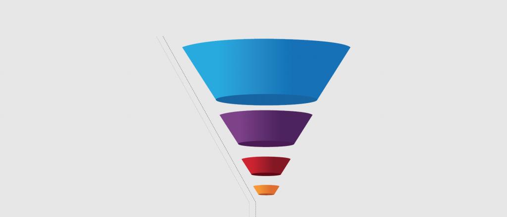 análise métricas de vendas