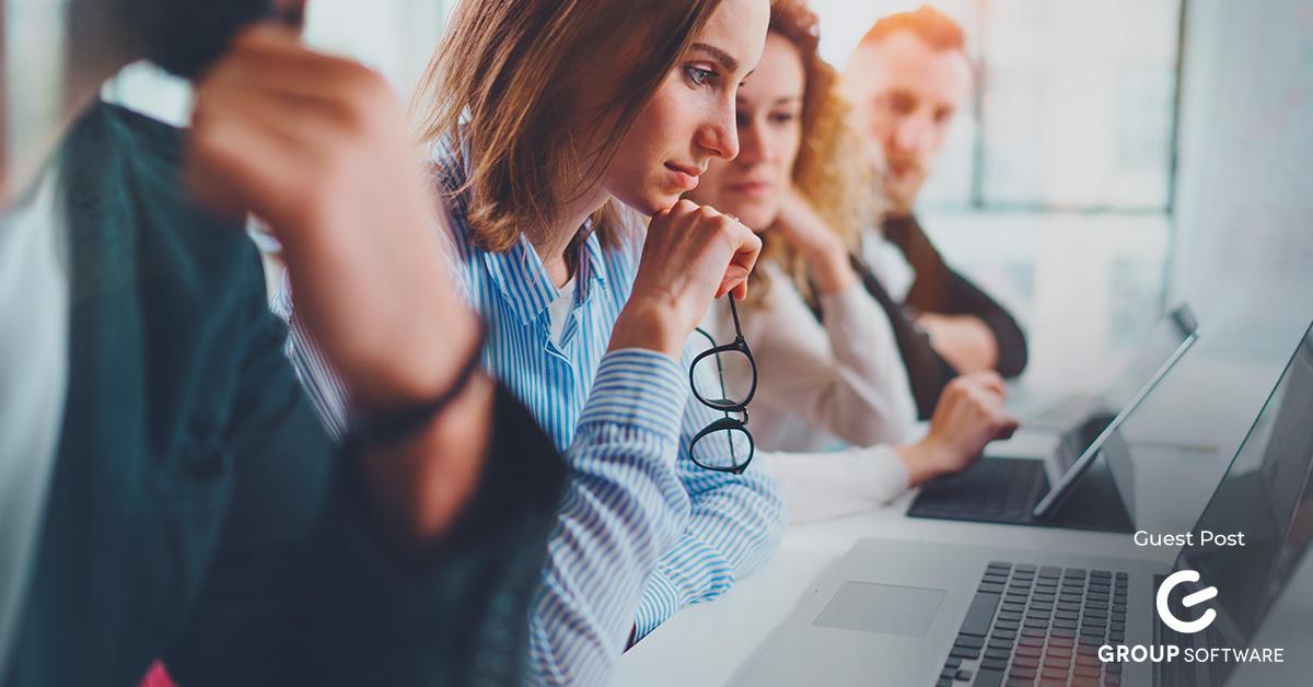 7 dicas infalíveis de marketing digital para empresas B2B