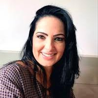Marina Vitorino