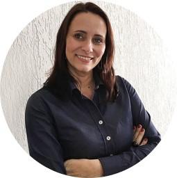 Márcia Vieira