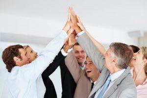 como motivar vendedores
