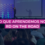 rd on the road vendas e marketing