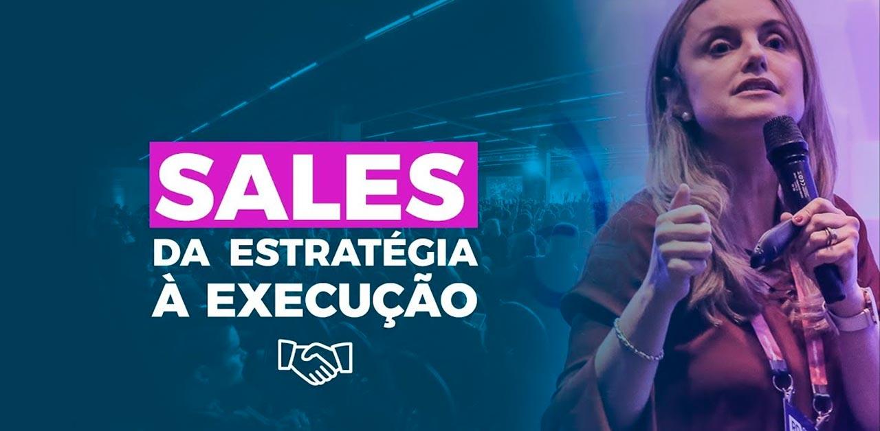 palestra lucia haracemiv da_estrategia_a_execuçao