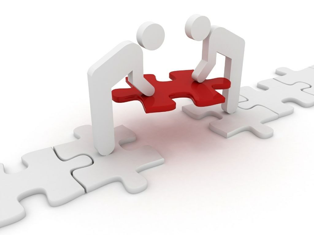 etapas do processo de vendas o que é processo de vendas