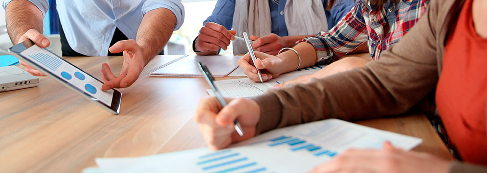 processo de vendas para empresas