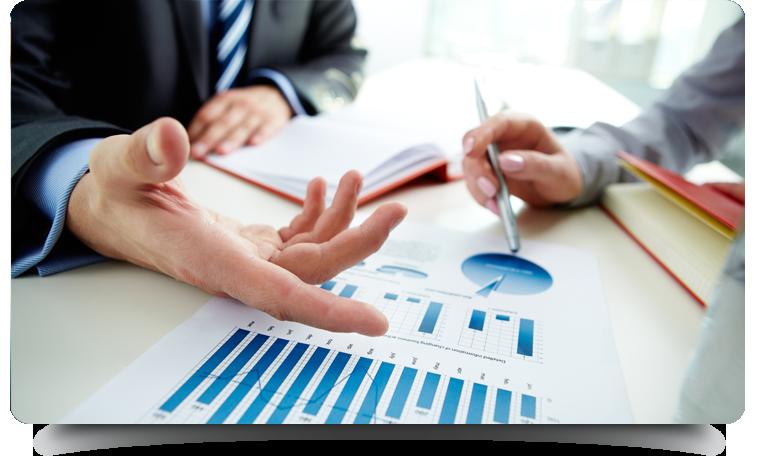 como melhorar a produtividade de vendas