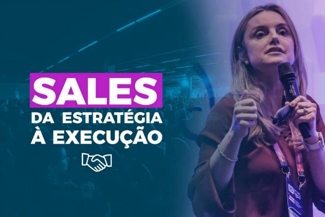 sales_execucao palestra de vendas produtividade de vendas