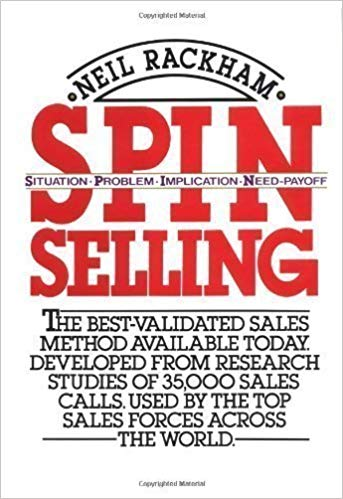 melhores livros de vendas